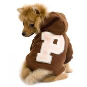 Puchi - Cookies Dog Hoodie