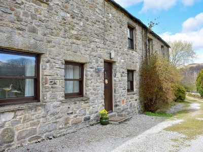 2 Swallowholm Cottages, North Yorkshire, Reeth