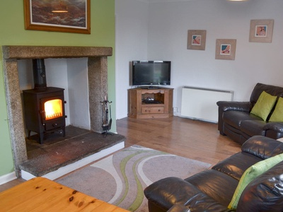 Weasels Nest, Cornwall, Camelford