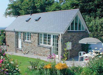 Stowford Linhay, Devon
