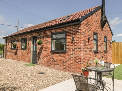 Ashtree Cottage, East Riding of Yorkshire, Hull