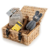 Mutts & Hounds - M&H Gift Hamper – Toys & Treats