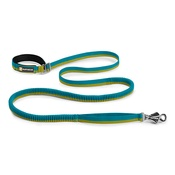 Ruffwear - Flat Out Lead - Baja Blue