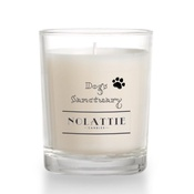 Nolattie - Dogs Sanctuary Calming Candle