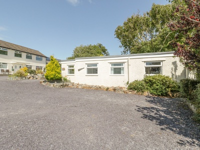 Cottage Bach, Isle of Anglesey, Amlwch