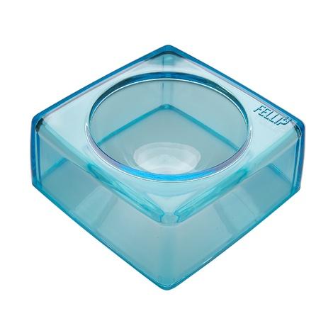Fellipet™ Kristal Supreme - Sapphire