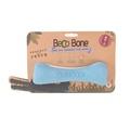 BecoBone Dog Toy - Blue 4