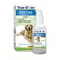 True-Dose Joint Care for Dogs 2