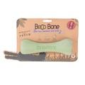 BecoBone Dog Toy - Green 4