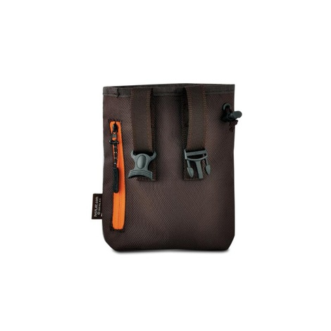 Scout & About Deluxe Training Pouch 3