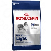 Royal Canin - Maxi Light 27 Dog Food