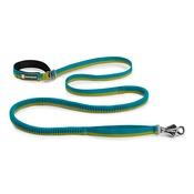 Ruffwear - Roamer Lead - Baja Blue