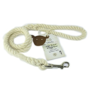 Trigger Hook Lead - Au Naturel
