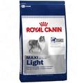 Maxi Light 27 Dog Food