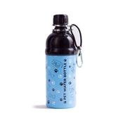Long Paws - Friend 500ml Pet Water Bottle