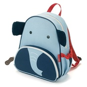 ZooHood - Back Pack - Elephant