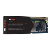 RAC - RAC Advanced Universal Dog Guard