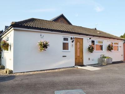 Stable Cottage, North Yorkshire, South Kilvington
