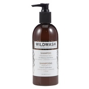 WildWash - WildWash Shampoo Beauty & Shine Fragrance no.3