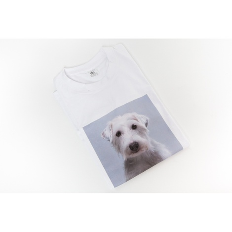Personalised Pet T-Shirt