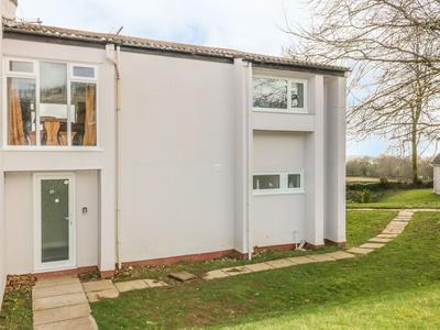 25 Tamar Cottage, Cornwall, Callington