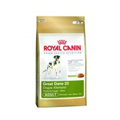Royal Canin - Royal Canin Great Dane 23 12kg