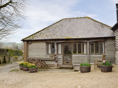 The Plough Shed- 24493, West Sussex, Chichester