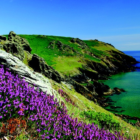 Soar Mill Cove Devon Exclusive Two Night Stay Voucher 5
