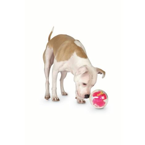Orbee Tuff Mazee - Pink 2