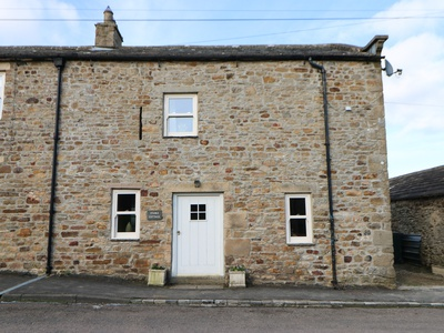 Stable Cottage, County Durham, Barnard Castle