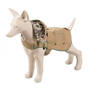 Baker & Bray - Hampstead Dog Hoodie – Stone & Liberty Mabelle