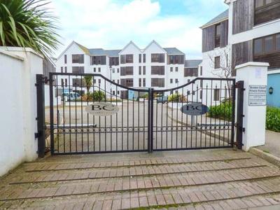 47 Bredon Court, Cornwall, Newquay