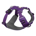 Front Range™ Harness - Tillandsia Purple