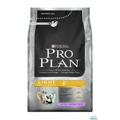 Pro Plan - Light Cat Turkey Cat Food