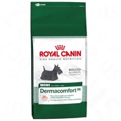 Royal Canin - Mini Dermacomfort Dog Food