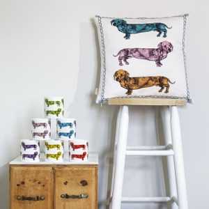 Browse our homeware collection to find the perfect gift