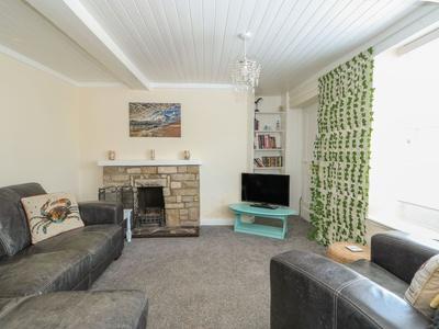 Cobbler's Cottage, Norfolk, Norwich