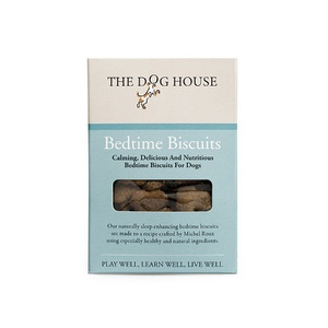 Bedtime Dog Biscuits (Refill)