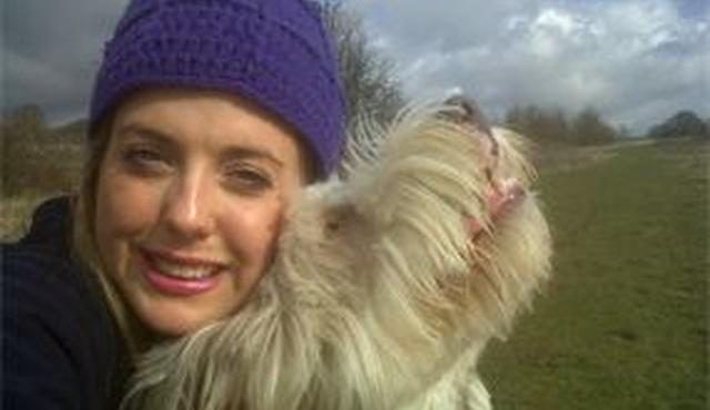 West Essex Pet Care 2