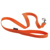 Bobby - Safe Collection Lead - Orange