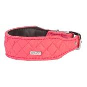 DO&G - DO&G Silk Expressions Dog Collar - Pink