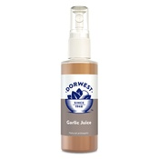 Dorwest Veterinary - Garlic Juice for Dogs and Cats