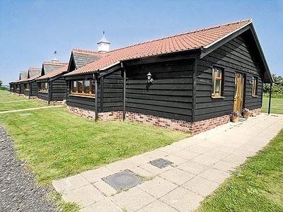 Willowtree Cottage, Essex, Saint Osyth