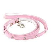 Puchi - Candy Floss Dog Lead