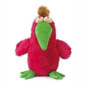 FuzzYard - Christmas Yo Yo The Dodo Toy