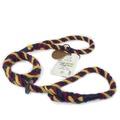 Rope Slip Lead - Old School