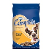 Wafcol - Wafcol Complete Adult - Original 15kg