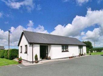 Talarwen Cottage