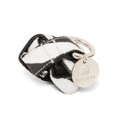 Percy & Co - Dog Collar - Portobello