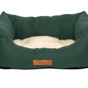 Ralph & Co - Stonewashed Fabric Nest Bed - Richmond